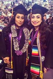 cords for graduation gcu s winter commencement is rate gcu today
