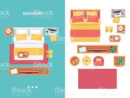 bedroom clipart floor plan pencil and in color bedroom clipart