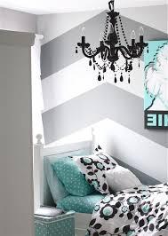 wandgestaltung farbe beispiele wohndesign 2017 interessant attraktive dekoration wandgestaltung