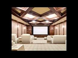 home theater decor ideas theatre room furniture ideas budget home theater room ideas diy