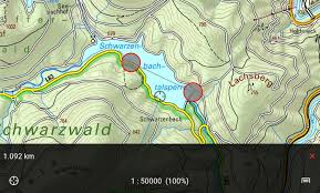 Uky Map Bw Map Mobile Android Apps On Google Play
