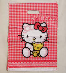 hello gift bags 20pcs lot hello gift bags small check patterns two