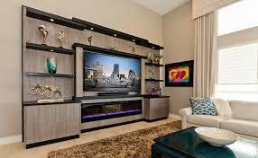 furniture design gallery florida home magazine