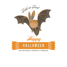 halloween banner png halloween battoo u2013 fightwns