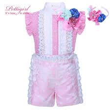 pink clothing compare prices on pink clothing sets online shopping buy low