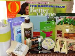 cancer gift baskets after surgery gifts get well gifts men cancer gift baskets