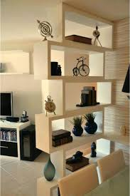 bookcase room dividers ikea do you lack space in your apartment