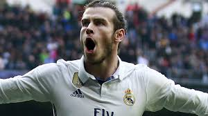 gareth bale new haircut gareth bale s agent brands real madrid exit reports as ridiculous