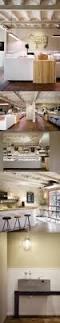 corella meat shop retail design pinterest meat shop meat