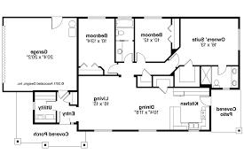 rectangular house plans modern rectangle house plans usavideo club