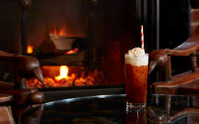 holiday cocktails festive christmas cocktails travel leisure