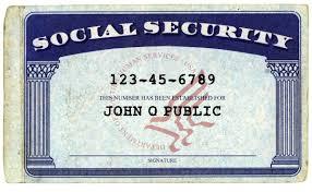 Meme Card Generator - social security meme generator imgflip