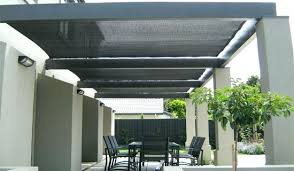 Home Depot Pergola by Pull Down Sun Shade For Pergola Sun Shade Fabric For Pergola
