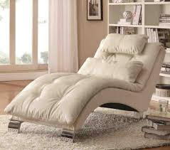tufted chaise sofa chaise lounge tufted chaise lounge white cushions with ottoman