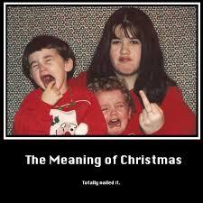 Family Christmas Meme - family christmas meme wlrtradio com