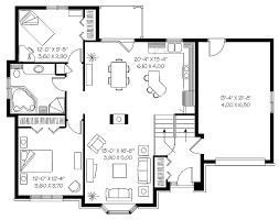 revival house plans revival house plans floor plan enlarge house plans 82672