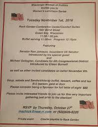 republican party of door county home facebook