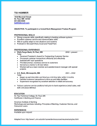 Sample Resume For Bank Teller With No Experience Most Of People Who Are About To Apply For Job As A Bank Teller