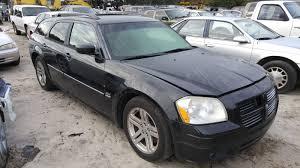 nissan 350z junkyard parts blog central florida auto salvage