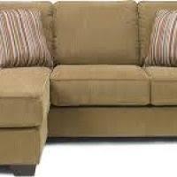 Ashley Furniture Chaise Sofa by Sofa Chaise Ashley Furniture Thesecretconsul Com
