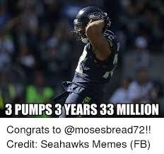 Seahawks Memes - 25 best memes about seahawk meme seahawk memes