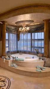 Luxury Bathroom Decorating Ideas Colors 54 Best Bathrooms Images On Pinterest Dream Bathrooms Room And