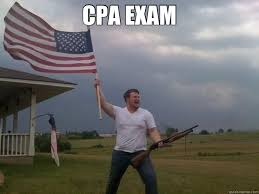 Cpa Exam Meme - cpa exam meme 100 images may your performance on the cpa exam