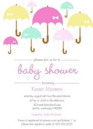 baby shower invite wording adoption baby shower invitation wording ideas from purpletrail