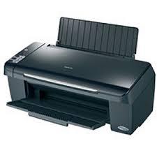 resetter printer epson l800 gratis laptop review march 2018