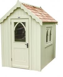 pretty shed sheds garden shed wooden garden sheds garden storage garden sheds