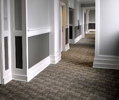 129 best condo hallways images on pinterest corridor design