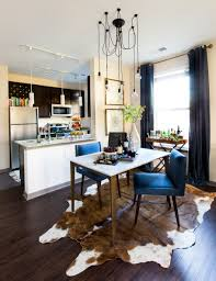 kitchen design raleigh nc kitchen top hotels in raleigh nc with kitchens decor modern on