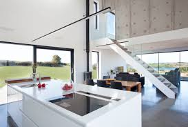 kitchens belfast u0026 bespoke kitchen design northern ireland dublin