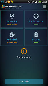 security app for android best android security app