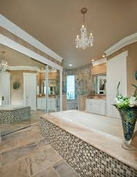 Award Winning Master Bathroom by Award Winning Bathrooms 2014 Master