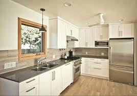 studio kitchen ideas for small spaces studio kitchen ideas concealed kitchen studio kitchen ideas for