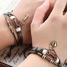 bangle bracelet ebay images Lock and key bracelet ebay JPG