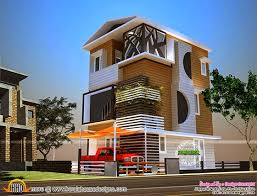 design a house plan january 2015 kerala home design and floor plans
