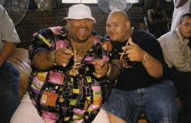 Fat Joe Meme - listen to a rare release from big pun f fat joe shaquille o neal
