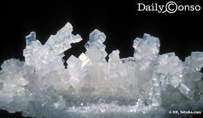 sel de cuisine le sel différentes variétés comment l utiliser en cuisine et ailleurs