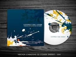 cd cover template vectors photos and psd files free download