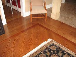 images of recent projects renovations additions hardwood floor