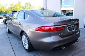 lexus of bellevue free car wash certified pre owned 2017 jaguar xf 35t premium 4dr car in bellevue