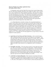 sample essays on abstract topics examples of persuasive essay topics claim of policy essay topics definition of persuasive essay persuasive essay introduction examples writingprime resume template essay sample essay sample famous