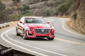 2014 cadillac cts vsport review 2014 cadillac cts vsport term update 3 motor trend