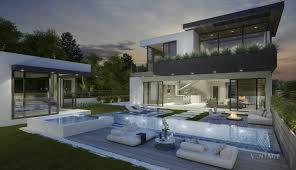 90048 beverly center vantage design group exteriors