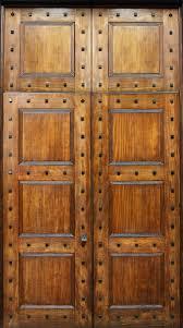 Wooden Door Designs 138 Best Classic Wooden Doors Images On Pinterest Windows Front