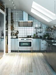 kitchen design marvellous cool rustic kitchens dream kitchens