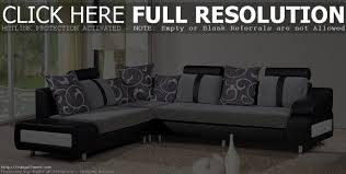 Furniture Sets Living Room Factory Select Sofa Loveseat Country Furniture Sets Living Room