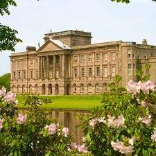 pride and prejudice pemberley pemberley mr darcy s home pride and prejudice england one day i